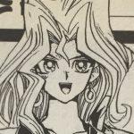 【遊戯王】孔雀舞の魅力と人物像考察、ハーピィレディを操る実力者!
