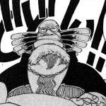 【ワンピース】初夢キャラ6選考察、一富士二鷹三茄子の次&縁起の良い人物は誰だろう?って話!
