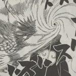 【ナルト】神威(かむい)の強さと構造考察、時空間忍術にして様相凶悪!