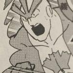 【キン肉マン】カナディアンマンの強さと技、能力考察!