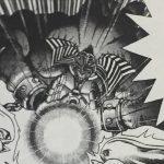 【遊戯王】封印されしエグゾディアの強さと能力考察、闇属性の強力モンスター!