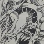 【遊戯王】オシリスの天空竜(てんくうりゅう)の強さと能力考察、強力無比な三幻神の一角!