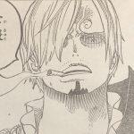 【ワンピース】疑わないことそれが強さだ、頼むぞ船長モンキー・D・ルフィ!