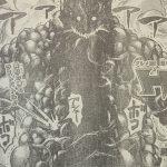 【トリコ】392話「怒りのフルコース!!」確定ネタバレ感想&考察!