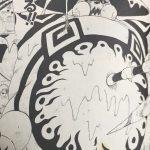 【ナルト】一尾・守鶴(しゅかく)の強さと人柱力考察、絶対防御の砂の尾獣!
