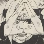 【ナルト】心転身の術考察、決まれば即勝利につながる可能性もある強忍術!