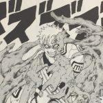 【ナルト】砂の鎧と砂の盾、我愛羅の防御・守備忍術について!
