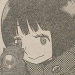【ワールドトリガー】163話「絵馬ユズル 2」確定ネタバレ感想&考察・解説!