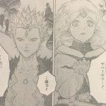【ブラッククローバー】第84話「戦場の決断」確定ネタバレ考察&感想!