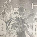 【レッドスプライト】第10話「朝焼け」確定ネタバレ感想&考察!