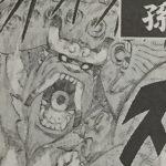 """【ナルト】四尾・孫悟空(そんごくう)の強さと人柱力""""老紫""""考察!"""