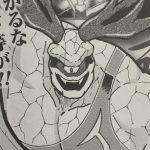 【キン肉マン】ガンマンの強さと技、能力考察!
