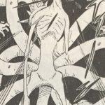 """【ナルト】十尾・神樹(しんじゅ)の強さと人柱力""""うちはマダラ""""考察!"""