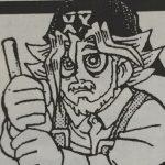【遊戯王】武藤双六の魅力と人物像考察、誘拐されたり結構オモロイ!