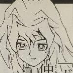 【遊戯王】獏良了と闇バクラ、悪魔族・アンデット族を中心とした強烈キャラ!