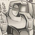 【キン肉マン】ジャック・チーの強さと技、能力考察!