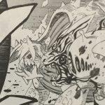 【ナルト】尾獣玉の強さと破壊力考察、尾獣が放つ高密度の尾獣チャクラ!