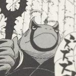 【ナルト】結界・天蓋法陣(けっかい・てんがいほうじん)の強さ考察、広範囲に影響する結界忍術!