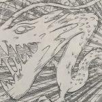 【ナルト】仙法・白激の術の強さ考察、カブトが用いる龍の咆哮!