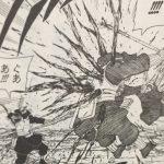 【ナルト】木遁・挿し木(さしき)の術考察、殺傷能力の高い木遁忍術!