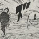 【ナルト】天手力(アメノテジカラ)の強さ考察、サスケの輪廻写輪眼に宿った専用瞳術!