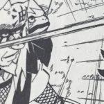 【ナルト】舌戦斬(ぜっせんざん)の強さ考察、ウソでしょ!ってくらい鋭いカエルの舌!