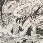 【ナルト】木遁・木龍の術の強さ考察、千手柱間の巨大昇竜!