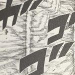 【ナルト】八十神空撃(やそがみくうげき)の強さ考察、カグヤの用いる無慈悲なる拳撃!