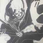 【ナルト】呪術・死司憑血(ししひょうけつ)の強さ考察、飛段の用いるヤバ呪術!