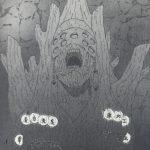 【ナルト】封印術・幻龍九封尽(げんりゅうきゅうふうじん)の強さ考察、尾獣チャクラの封印法!