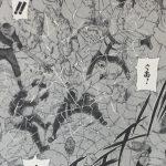 【ナルト】千鳥流しの強さ考察、攻防一体の雷属性全方位攻撃!