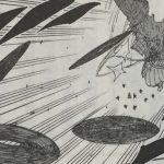 【ナルト】神威手裏剣(かむいしゅりけん)の強さ考察、須佐能乎に絡めた忍術!
