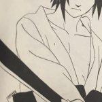 【ナルト】草薙剣・千鳥刀の強さ考察、千鳥のチャクラで切れ味アップ!
