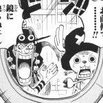 【ワンピース】ブルックに関してのアレコレに関する訂正・お詫び!
