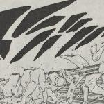 【ナルト】牙牙転牙(ががてんが)の強さ考察、犬塚キバの対集団戦闘体術!