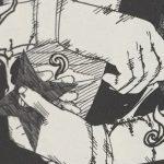 【ナルト】口寄せ雷光剣化(らいこうけんか)の強さ考察、サスケの用いる忍具口寄せ!
