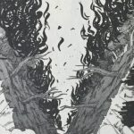 【ナルト】土遁・土流割(どりゅうかつ)考察、龍脈穿つ派手な忍術!