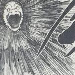 【ナルト】風遁・圧害(あっがい)の強さ考察、天災並の破壊力!