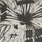 【ナルト】裏四象封印(うらししょうふういん)の強さ考察、死と引き換えに放つ怨念の一手!