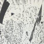 【ナルト】砂鉄結襲(さてつけっしゅう)の強さ考察、砂鉄で作る高密度の武器!