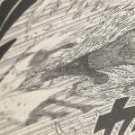【ナルト】夜ガイの強さ考察、マイト・ガイが引き継いだ究極蹴撃!