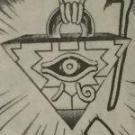【遊戯王】千年アイテムの効果・効力・所有者一覧考察!