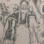 【銀魂】611話「祭り好きの仕切り屋ほど鬱陶しいものはない」確定ネタバレ感想&解説・考察!