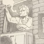 【僕のヒーローアカデミア】115話「アンリーシュド」ネタバレ確定感想&考察![ヒロアカ]