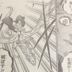 【ブラッククローバー】第86話「憎悪の炎」確定ネタバレ考察&感想!