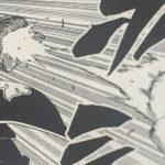 【ナルト】怪腕の火矢(かいわんのひや)の強さ考察、要するにロケットパンチ!