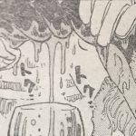 【ワンピース】C・スムージーの強さと人物像考察、巨大化の秘密について!