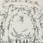 【ナルト】五封結界の強さ考察、ペインの用いる結界ダンジョン!