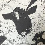 【ナルト】砂鉄時雨(さてつしぐれ)の強さ考察、砂鉄の散弾爆撃!