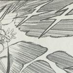 【ナルト】千鳥鋭槍(ちどりえいそう)の強さ考察、中距離対応千鳥の一撃!